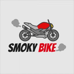 Seller: Smokbike2 Leell