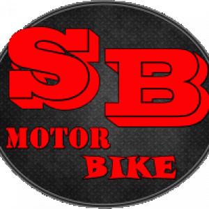 Seller: Sombat Motor Bike
