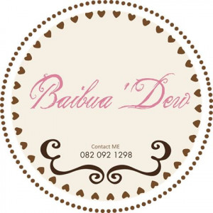 Seller: Baibua' Dew