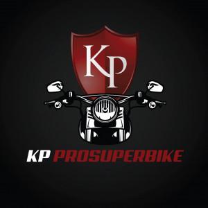 Seller: KP Prosuperbike