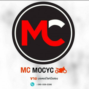 Seller: Chitsanucha Mc Mocyc