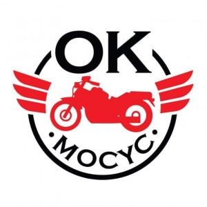 Seller: Mocu jin