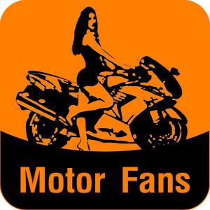 Seller: Motor Fan Thailand